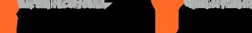 МАУ ИЦ «Норильские новости»