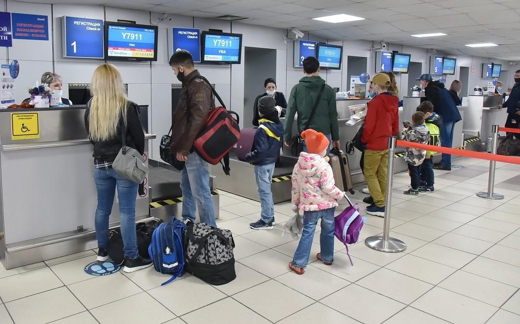 В России могут ввести бонусную программу для граждан, привитых против коронавируса