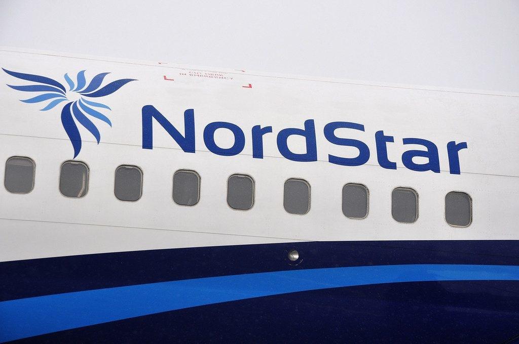 Авиакомпания NordStar подвела итоги первого года работы собственных линейных станций технического обслуживания