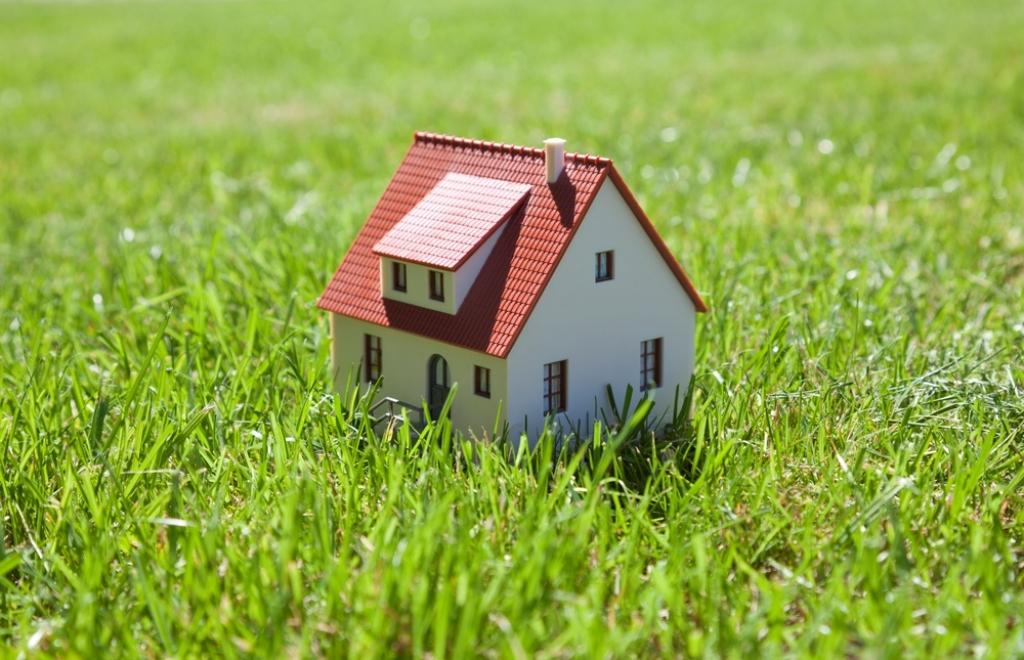 Условия сельской ипотеки расширили