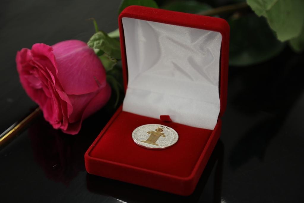 В Норильске наградили лучших работников культуры