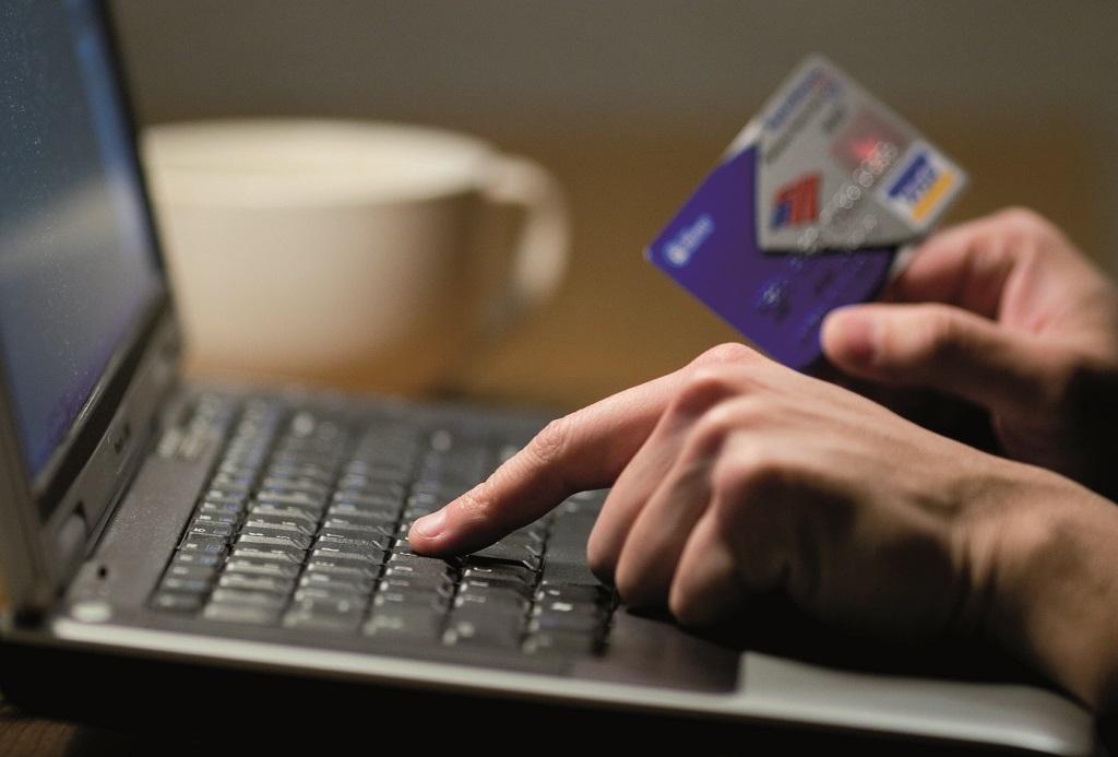 Мошенники придумывают всё новые способы снятия денег с банковских карт граждан