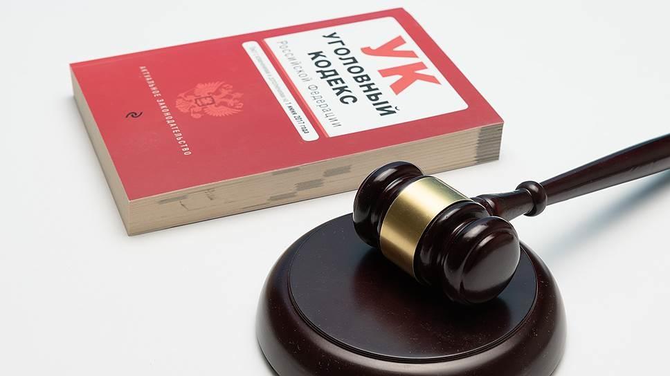 В Норильске в суд направлено дело водителя, повторно севшего за руль в нетрезвом состоянии
