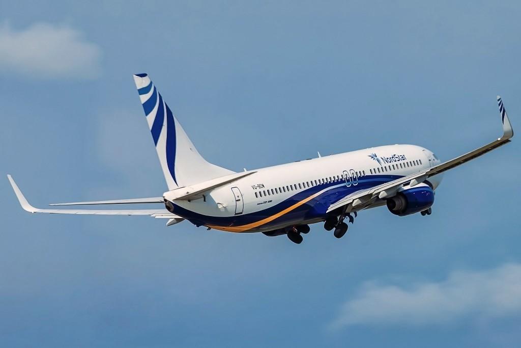 Теперь у авиакомпаний есть федеральное разрешение компенсировать отмену рейсов ваучерами, а не деньгами