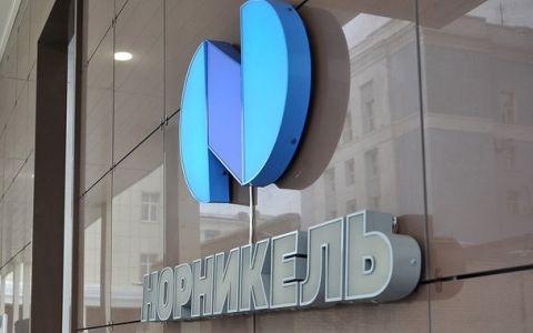 «Норникель» продлит карантинные меры для сотрудников