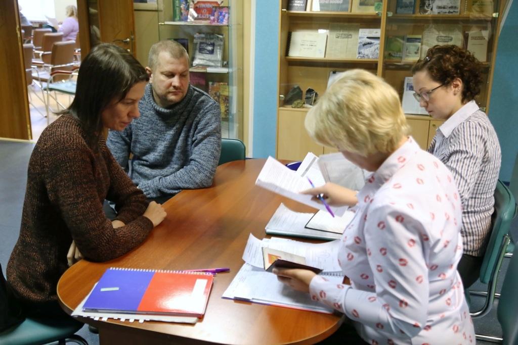 В этом году в Норильске состоятся сразу две заявочные кампании на участие в программе переселения
