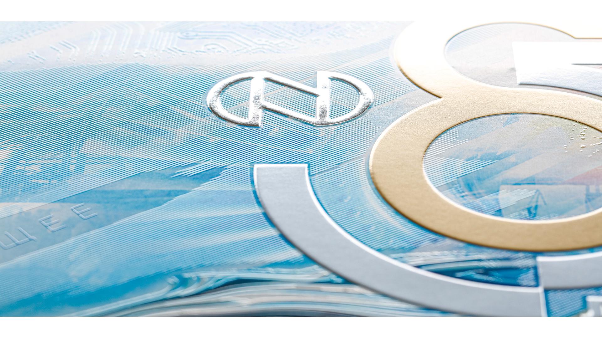 Президент Владимир Путин подписал указ о присвоении 35 сотрудникам предприятий группы «Норникель» государственных наград