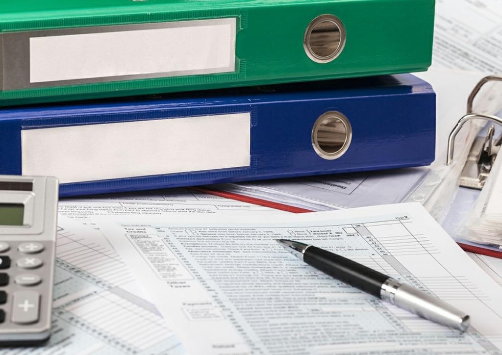 «Норникель» откроет доступ к документам для налоговой