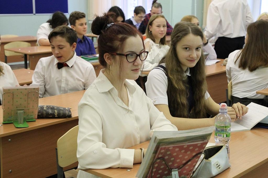 Расходы на развитие образования в Норильске хотят увеличить более чем на 421 миллион рублей
