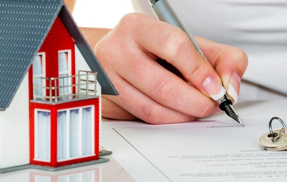 В Красноярском крае начнут выдавать жилищные сертификаты детям-сиротам