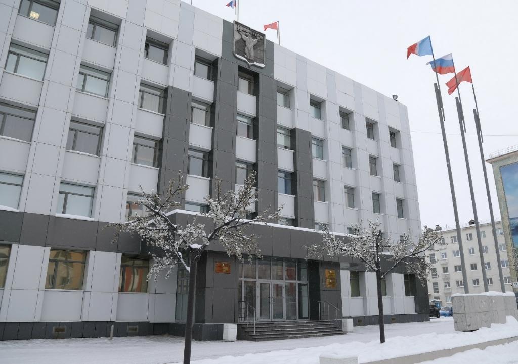 На заседании горсовета согласовали корректировки бюджета-2020