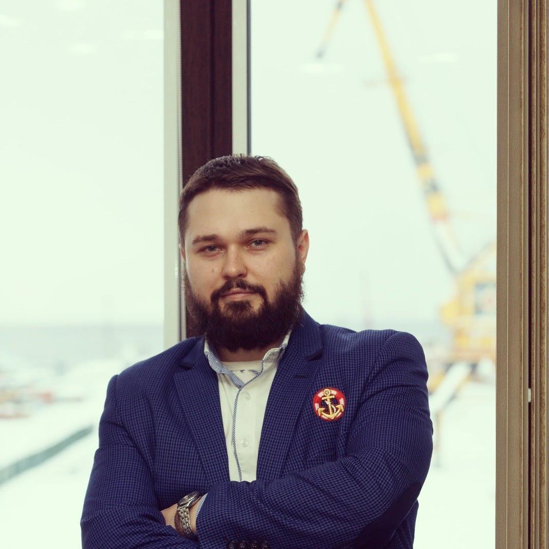Главный художник Таймырского дома народного творчества стал победителем конкурса «Моя страна — моя Россия»
