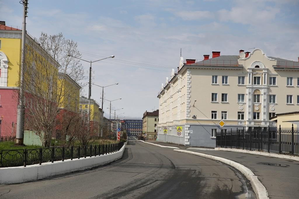 В Красноярском крае расширен перечень случаев, в которых собственники могут не платить взносы на капремонт