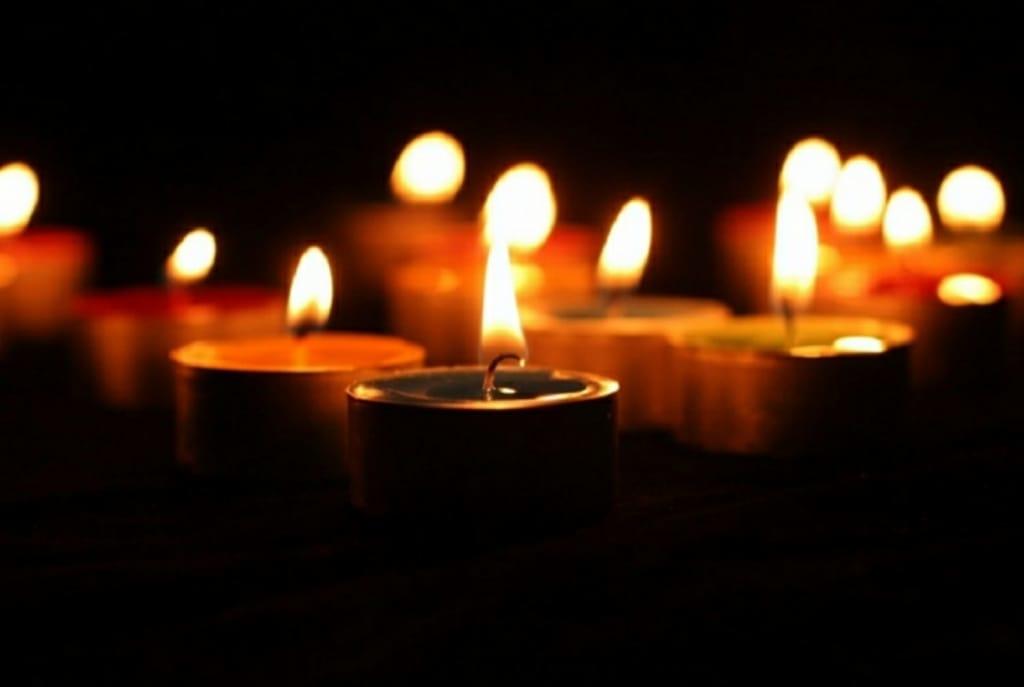 10 января в городе объявлено днём траура