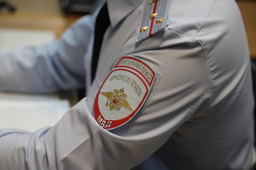 У будущих абитуриентов есть возможность получить дополнительные баллы при поступлении в вузы МВД