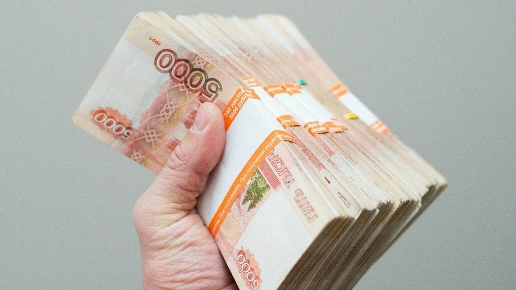 В Банке России объяснили, как можно распознать фальшивку