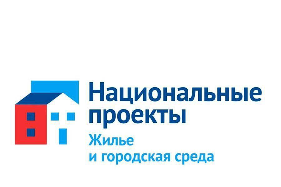 Губернатор Красноярского края призывает граждан принять участие в голосовании за объекты благоустройства
