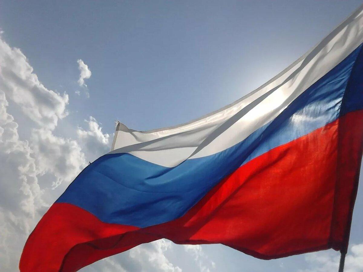 Молодёжный центр Норильска предлагает горожанам онлайн-развлечения на День России