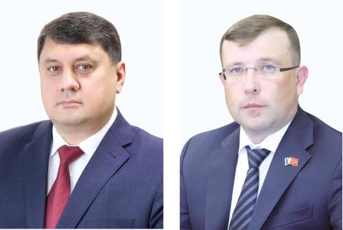 15 февраля — День памяти о россиянах, исполнявших служебный долг за пределами Отечества