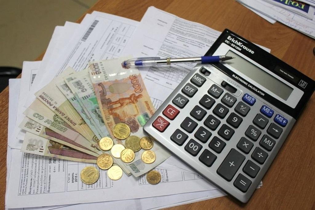 С июля этого года начнёт действовать упрощённая система предоставления субсидий на оплату услуг ЖКХ