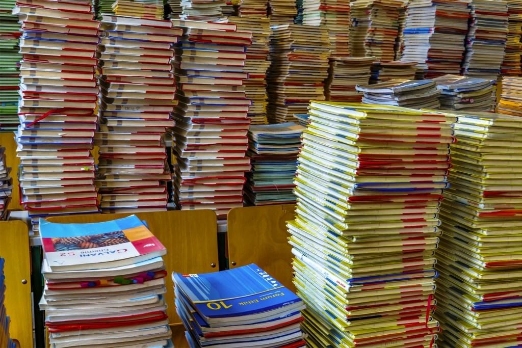 Рабочая группа создаст учебники на эвенкийском языке