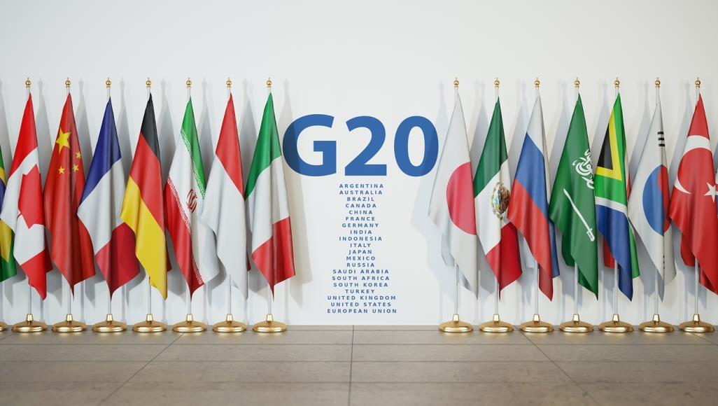 «Норникель» поделился опытом решения экологических вопросов на форуме «Деловая двадцатка»