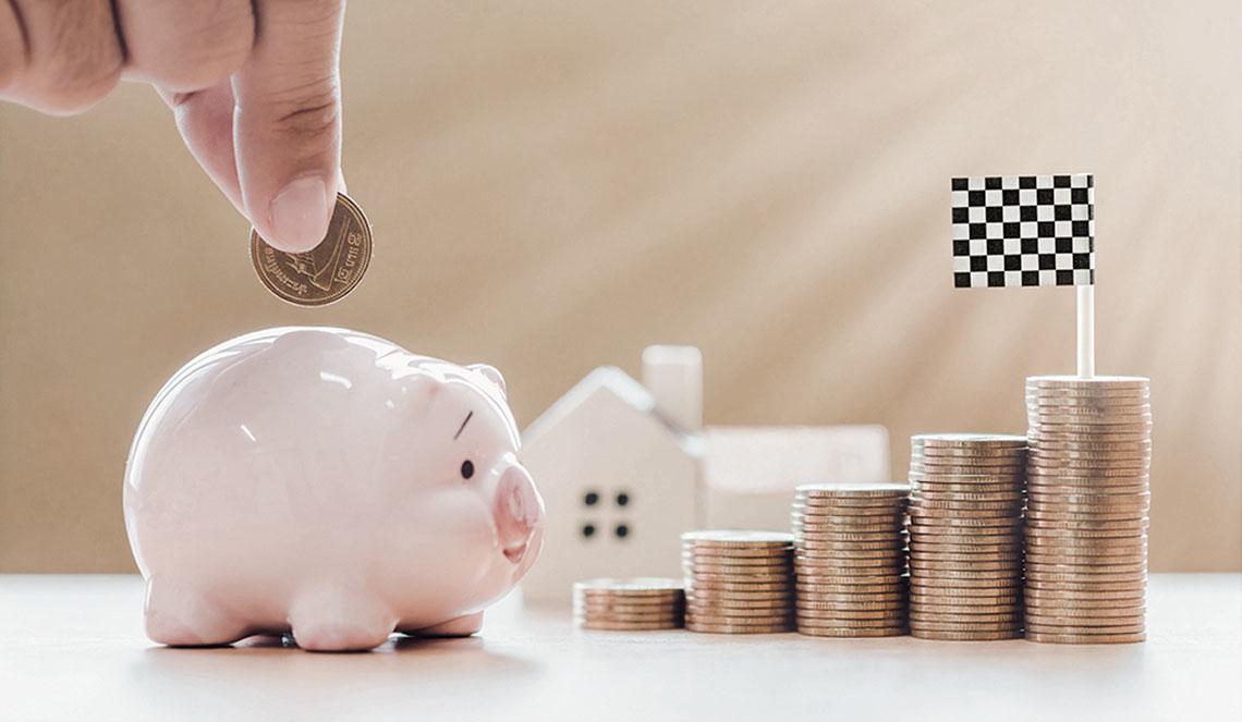 Как залатать ощутимую брешь в семейном бюджете, образовавшуюся за время каникул?