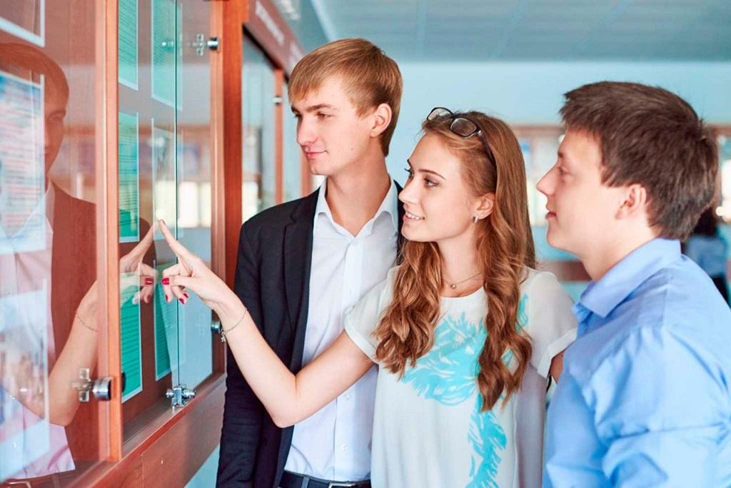 Кадровые проблемы помогут решить дополнительные квоты на целевое обучение