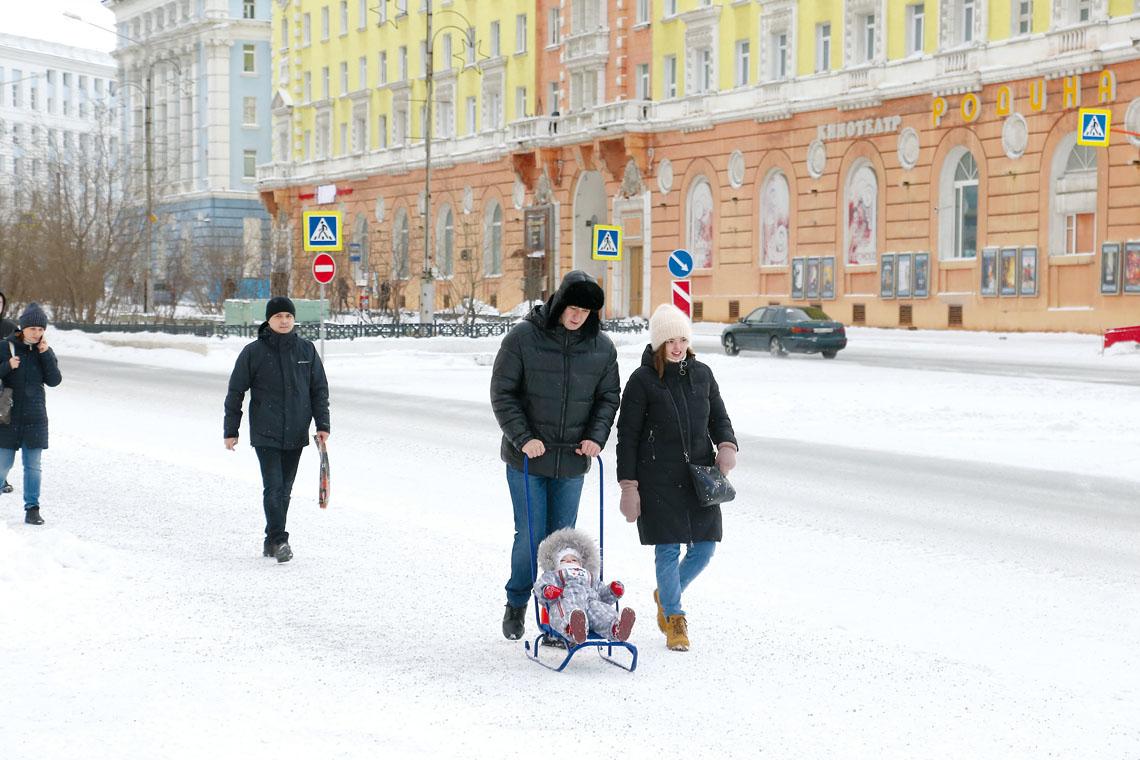 В канун Нового года президент России подписал более 100 законов, которые затронут различные сферы деятельности