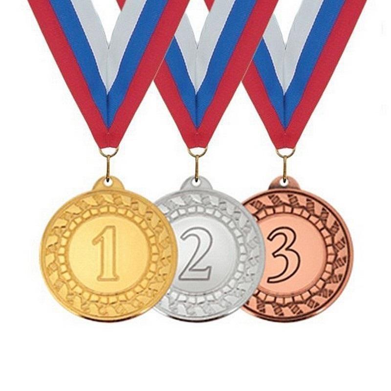 Гимназия № 1 стала победителем проекта «Навигатор будущего».
