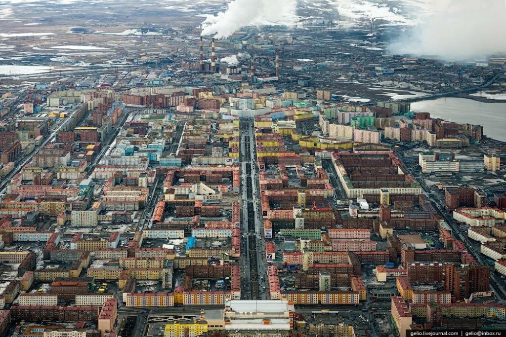 Более 120 миллионов рублей будет снято с программы ремонтов муниципального имущества