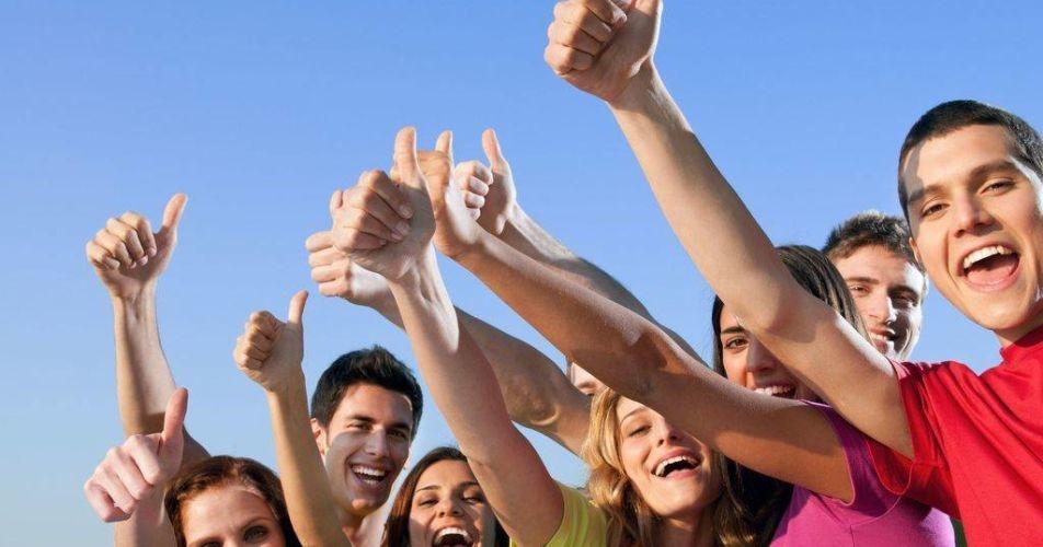 На финансирование программы «Молодёжь в XXI веке» в 2021 году выделено более 74 млн рублей