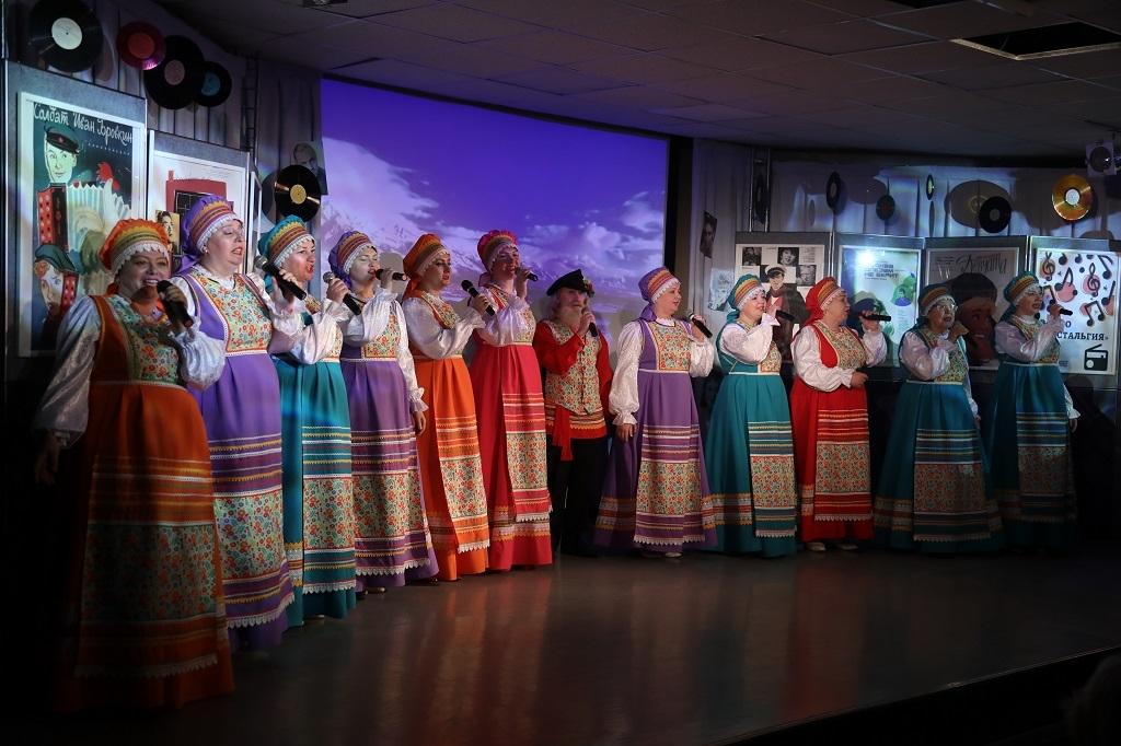 Финансирование культуры, спорта и молодёжной политики в Норильске планируется расширить