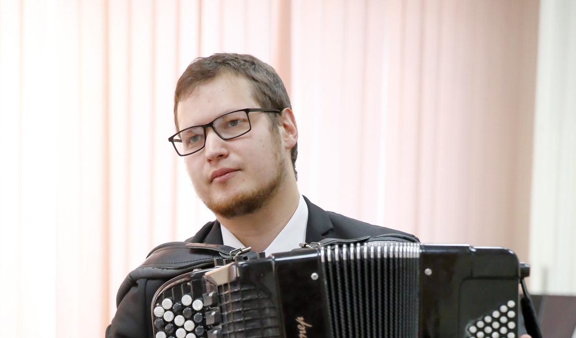 Норильск даёт новые возможности