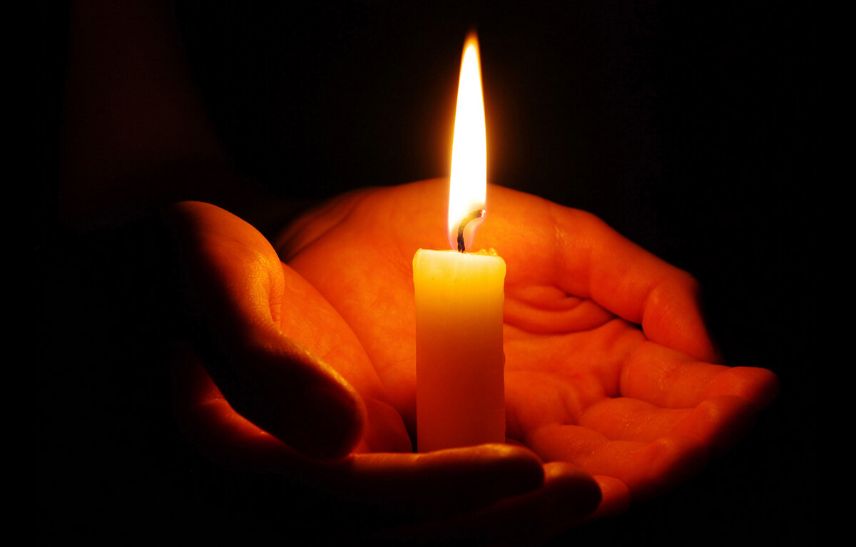 Молодёжный центр Норильска приглашает к участию в мероприятиях к Дню памяти и скорби
