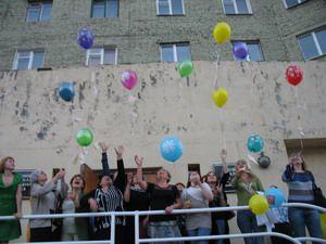 В честь дня рождения города в Норильской художественной галерее по традиции состоится Музейная ночь, уже шестая по счёту
