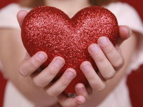 «Открытые сердца» ждут маленьких норильчан с ограниченными возможностями здоровья.