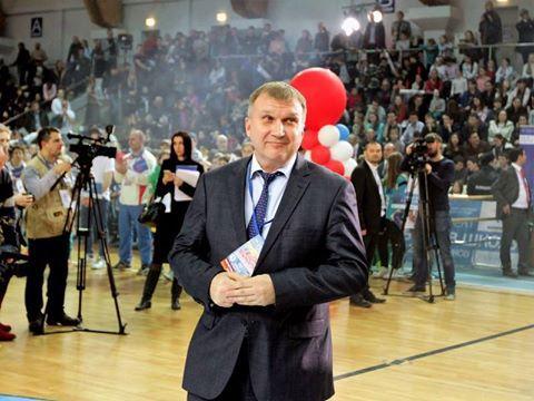«Радует динамика наших достижений». Юные мини-футболисты из Норильска достойно выступили на общероссийских состязаниях.