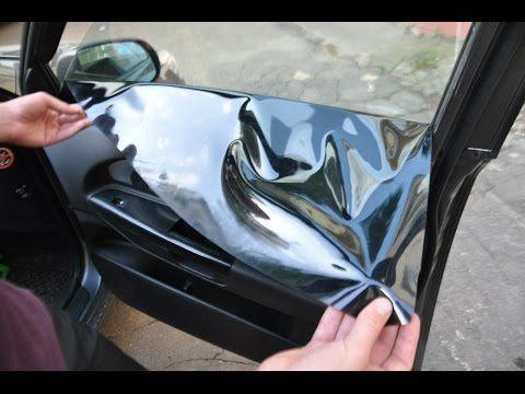 Всего за несколько часов в Норильске остановлено 18 автомобилей с чрезмерной тонировкой стекол.