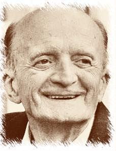 Умер один из руководителей норильского восстания 1953 года Евгений Грицяк.