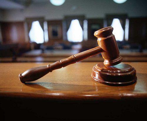 В Норильске пьяный водитель с поддельными правами скрылся с места ДТП, но был задержан сотрудниками ГИБДД.