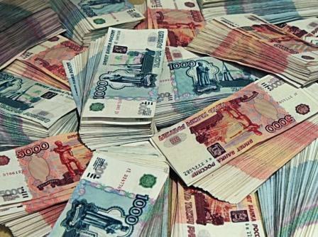 По факту получения взятки при строительстве перинатального центра в городе Норильске возбуждено уголовное дело.