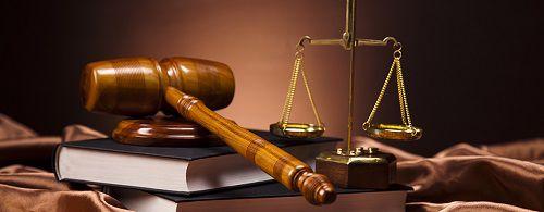 Норильчанка полтора года получала пенсию вместо умершего мужа. Женщина предстанет перед судом за мошенничество.