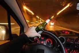 В Норильске направлено в суд дело за повторное управление автомобилем в состоянии опьянения.