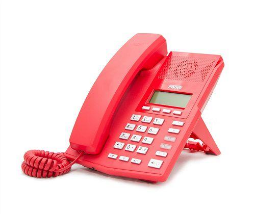 Норильчане могут пожаловаться на противозаконные действия налоговиков по телефону доверия.