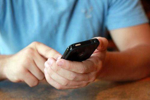 Парень из Норильска обманул по телефону жителей Минусинска, которые перевели «бедному родственнику» 160 тысяч рублей.