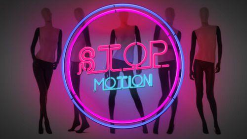 Почувствуй себя звездой и стань частью истории города. Кинотеатр «Родина» проводит кастинг для своего творческого проекта STOP motion.