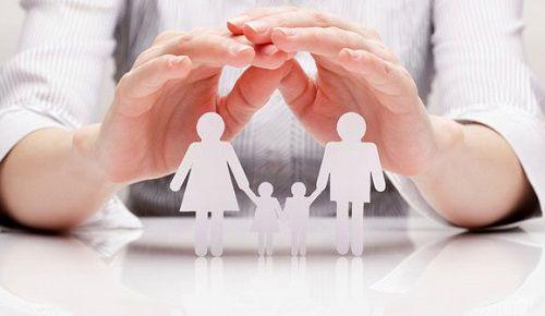 ДМС за счет работодателя. Норникель запускает большую корпоративную программу по развитию добровольного медицинского страхования
