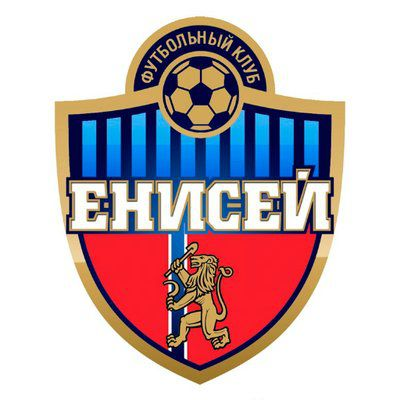 Впервые в истории клуб, представляющий Красноярье, пробился в Российскую футбольную премьер-лигу.