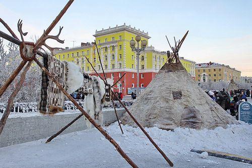 Стартует завтра. «Большой Аргиш» представит семь фестивальных площадок, более 35 мероприятий и активностей.